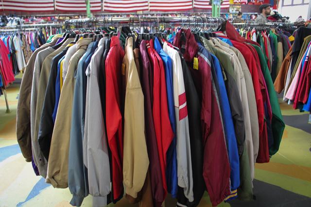 thrift5