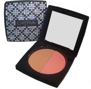 bronzer 300x295 Our May 2014 Beauty Favorites    From Bronzer to Toner