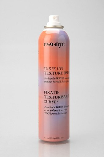 eva-nyc-texture-spray