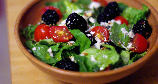 featured-of-norht-salad