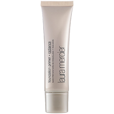 laura mercier primer Our May 2014 Beauty Favorites    From Bronzer to Toner