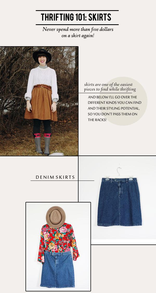 marlen-thrift-post