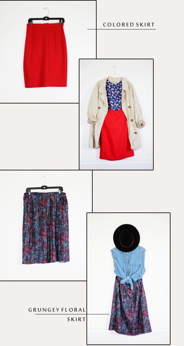 marlen-thrift2