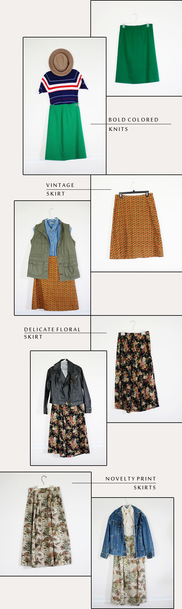 marlen-thrift3
