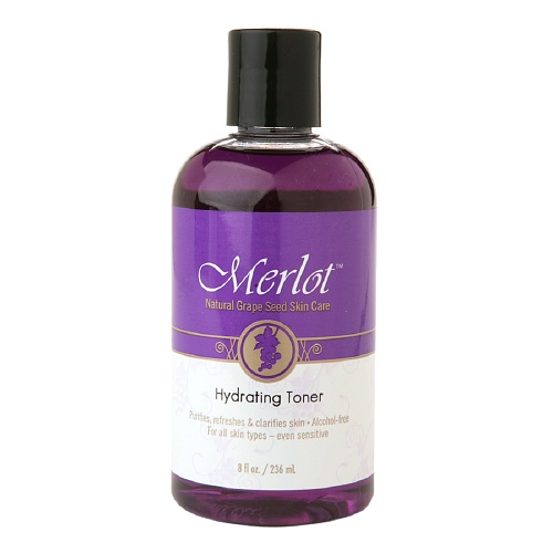 merlot hydrating toner Our May 2014 Beauty Favorites    From Bronzer to Toner