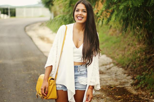 nydia-shorts1
