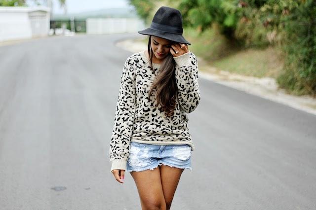 nydia-shorts2