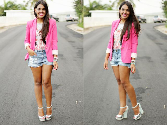 nydia-shorts5