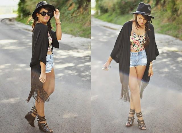 nydia-shorts8