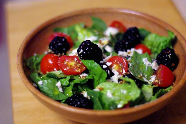 of-north-salad