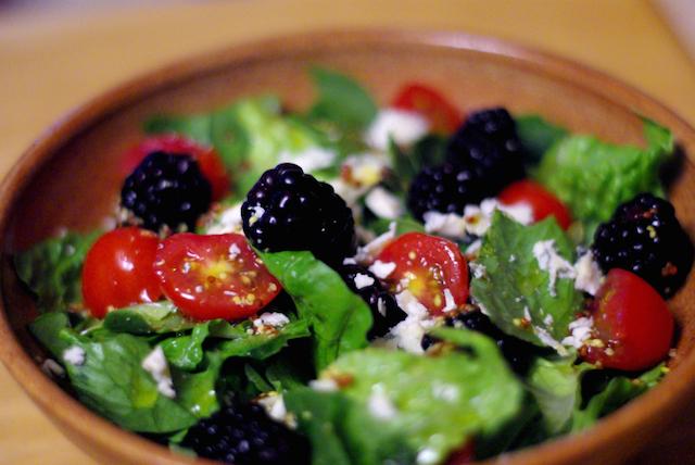 of-north-salad5