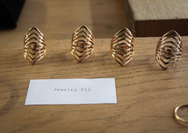 rings-thrift-mary-meyer