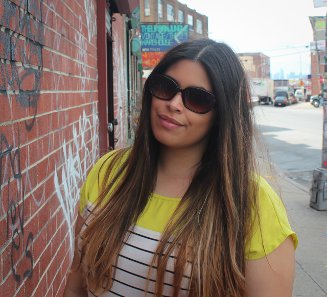 sunnies4 The Best Places to Go Thrift Shopping in Bushwick, Brooklyn