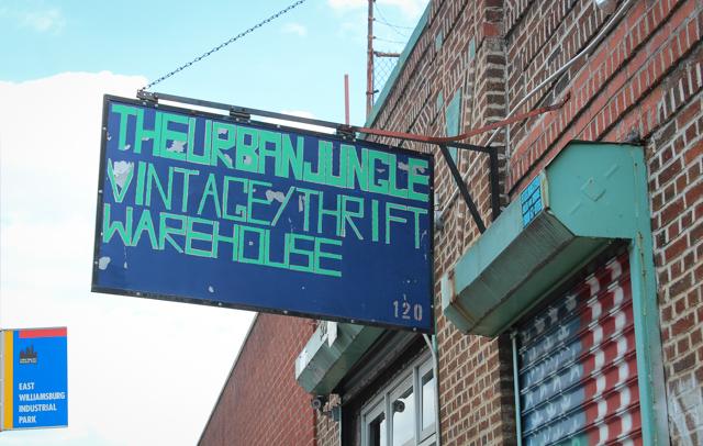 urban-jungle-brooklyn-thrift