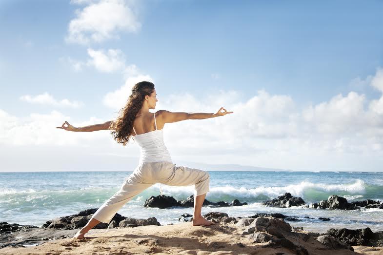 yoga-yuji