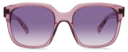 Screen Shot 2014 06 27 at 1.22.53 PM Our Favorite Frames & Shades from Warby Parkers Summer 2014 Collection