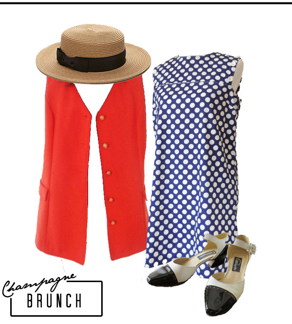 brunch-outfit1
