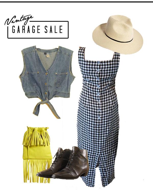 garage-sale1
