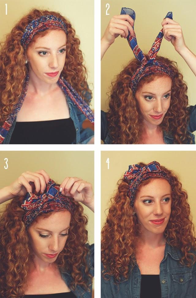 headscarf2 copy