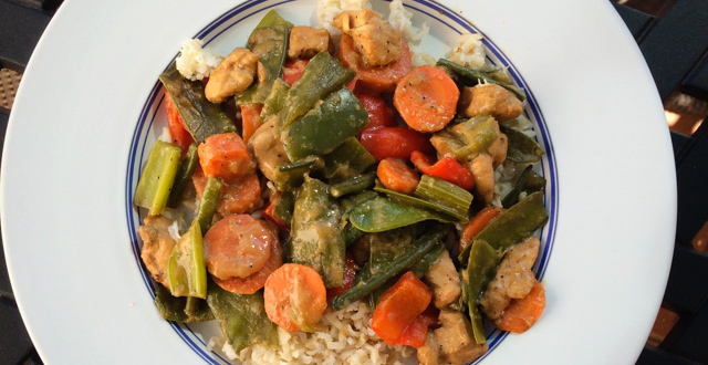 stirfry-featured