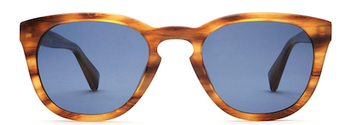warby-6