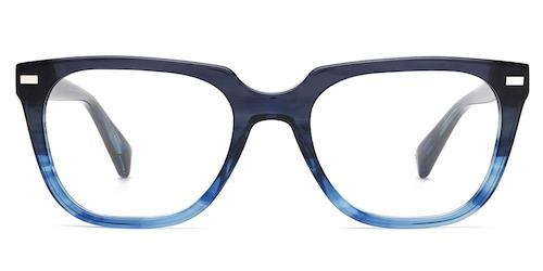 warby-parker-duval