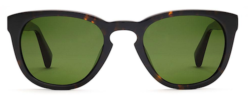 warby-parker7