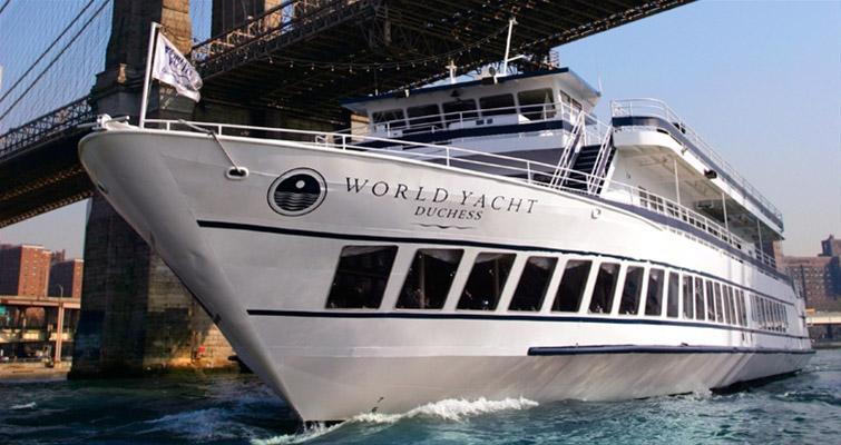 day-crusie-nyc-yacht