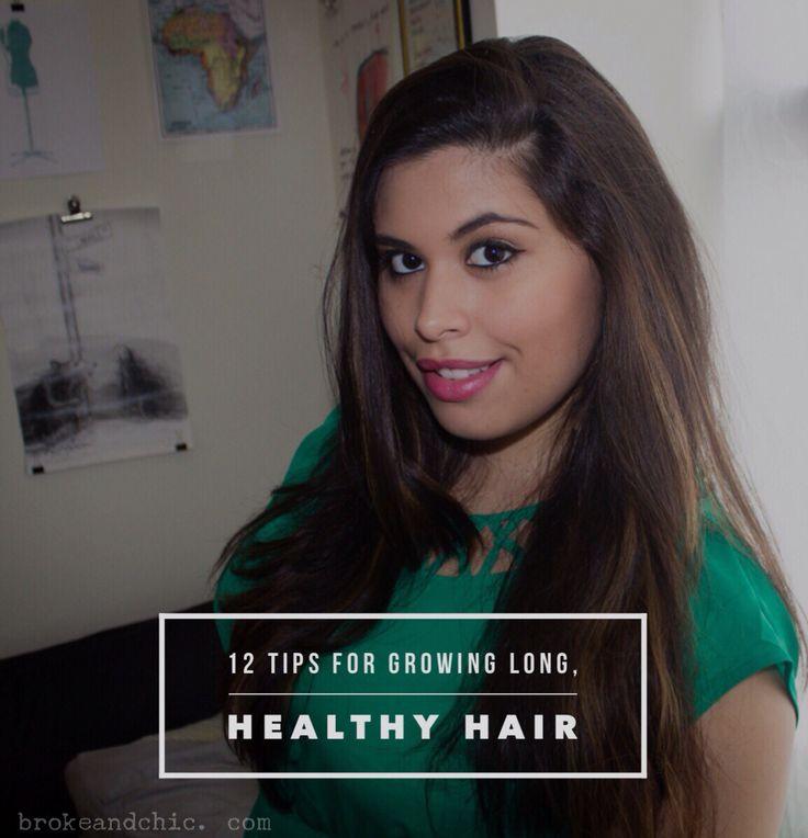 hair123g