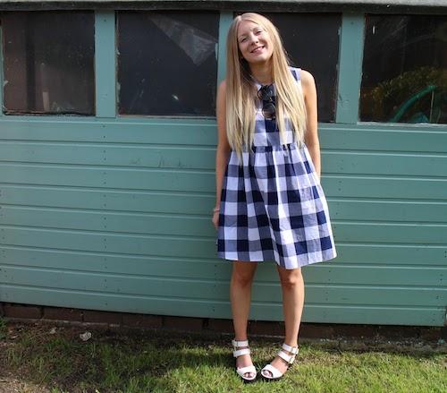 jess-who-blogger1