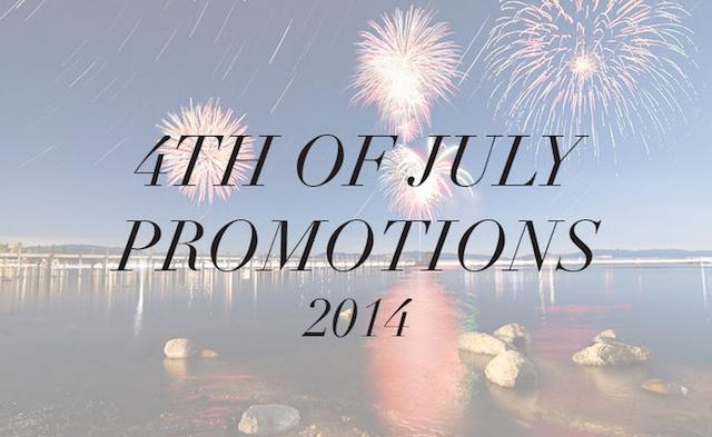july-4th-promo