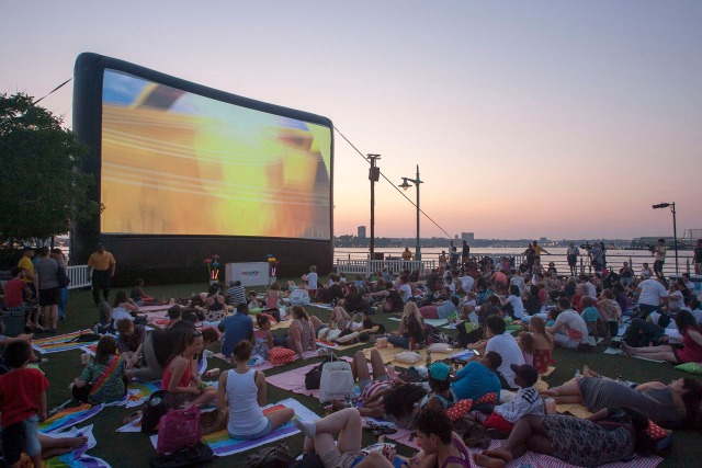 nyc-summer-outdoor-movies-2013-river-flicks