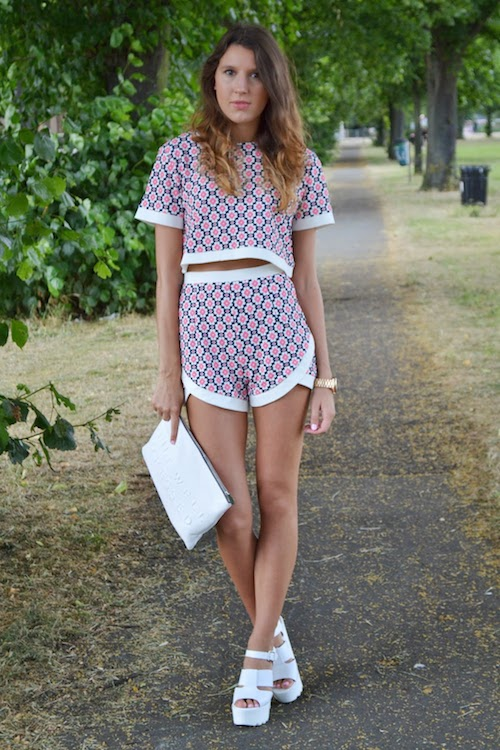 what-is-in-her-wardrobe-blogger1