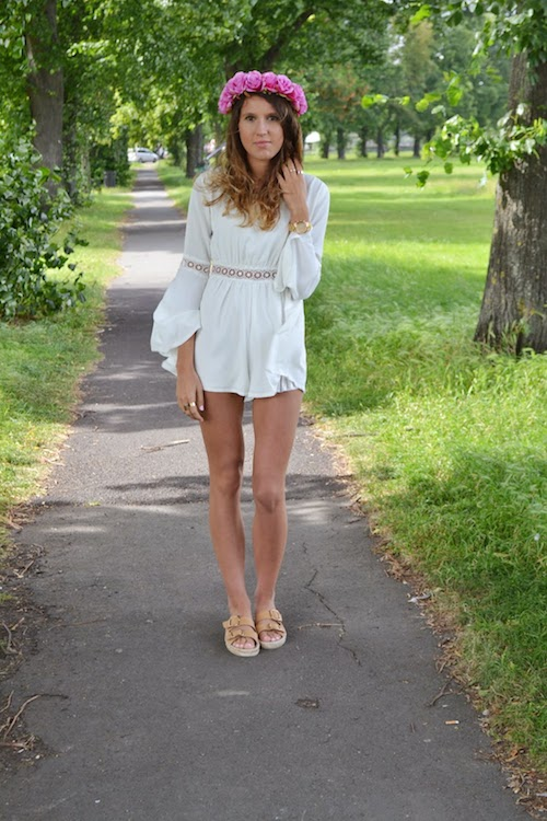 what-is-in-her-wardrobe-blogger2