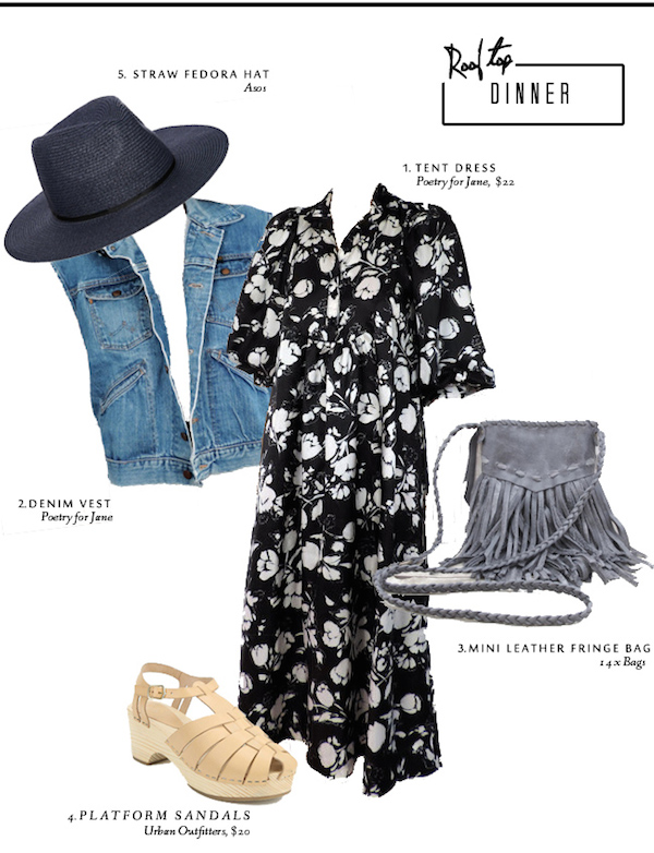 what to wear2