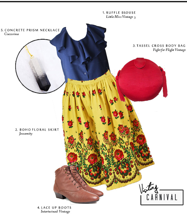 what to wear3