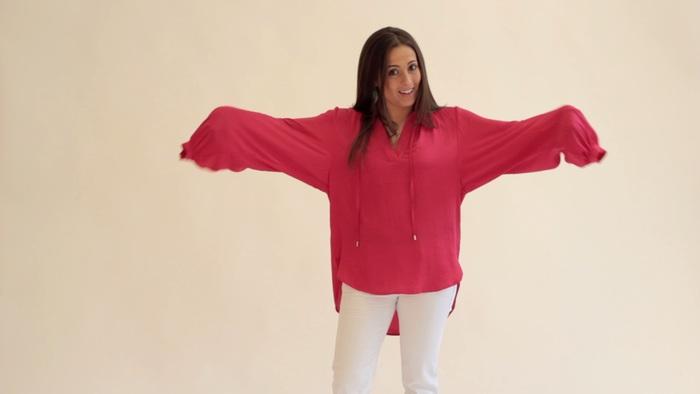 carolina alvo2 10 Minutes with Petite Entrepreneur Carolina Alvo (Q&A)
