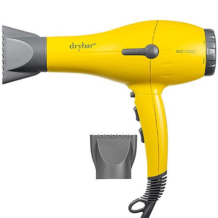 drybar-dryer