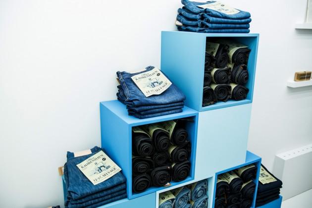 han-kjobenavn-nyc-store-10-630x420