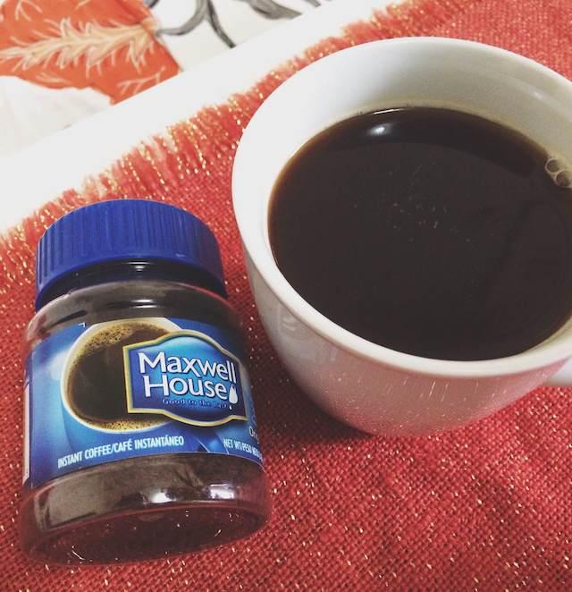 instant-coffee4