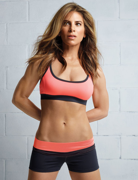 kmart jillian michaels Jillian Michaels Approved Fitness Gear? Okay!