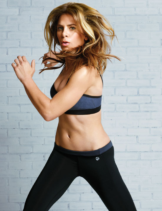 kmtLB jillian fall2014 01 Jillian Michaels Approved Fitness Gear? Okay!