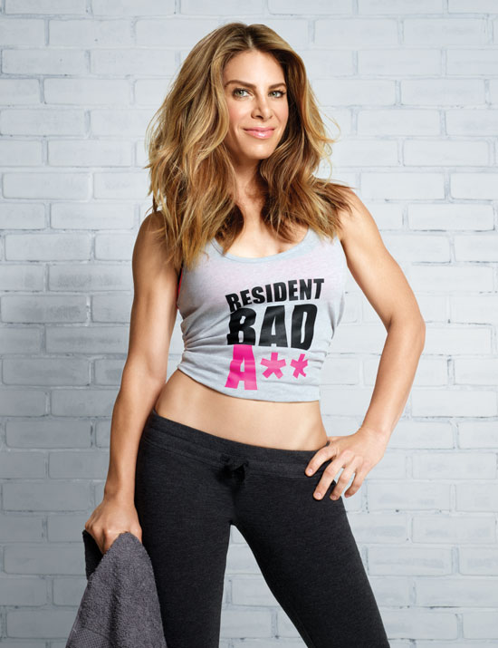 kmtLB jillian fall2014 02 Jillian Michaels Approved Fitness Gear? Okay!