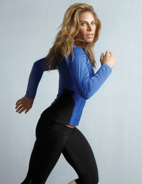 kmtLB jillian fall2014 03 Jillian Michaels Approved Fitness Gear? Okay!