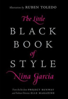 nina-garcia-book