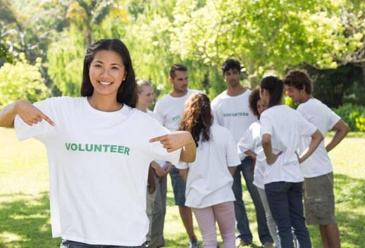 volunteer-shirt1