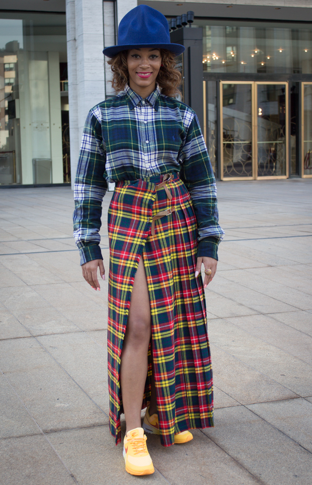 IMG 0212 Our 9 Favorite Street Style Trends from New York Fashion Week