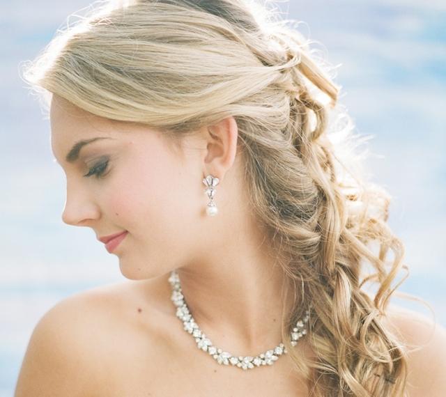 bride-wedding1