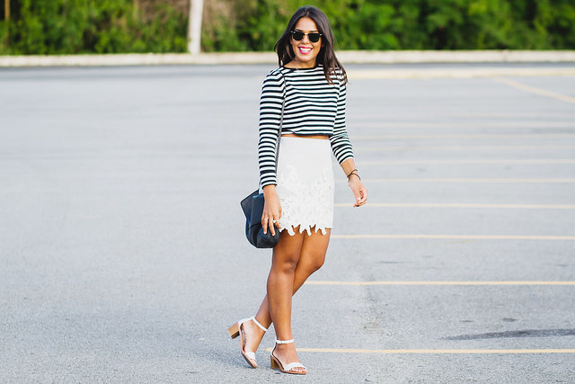 4 Ways to Make Your Outfits More Interesting