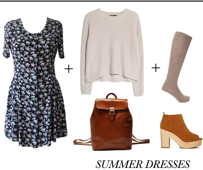 summer-dresses-messagesonanapkin